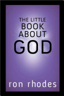 The Little Book About God
