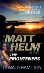 Matt Helm   The Frighteners PDF