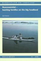 Nuussuarmiut PDF