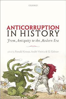 Anti corruption in History PDF