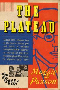 The Plateau Book