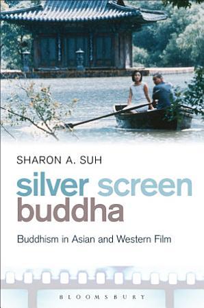 Silver Screen Buddha PDF