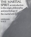 The Martial Spirit PDF