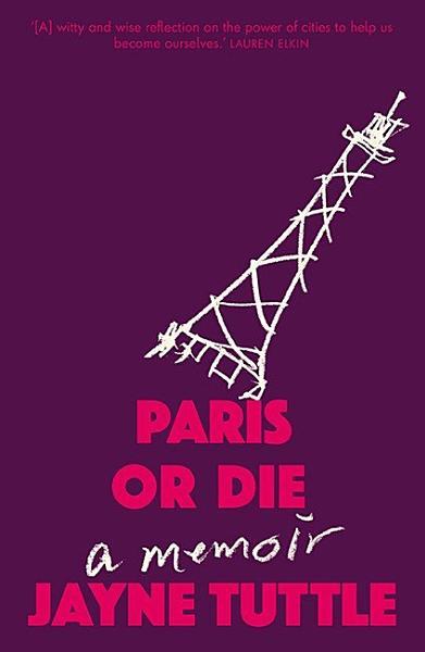 Download Paris or Die Book