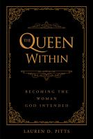 The Queen Within PDF