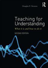 Teaching for Understanding PDF