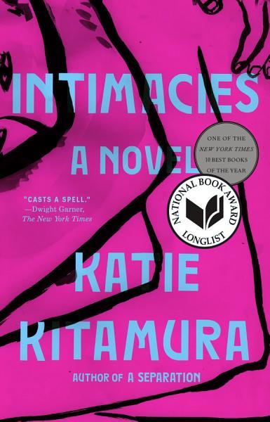 Download Intimacies Book