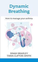 Dynamic Breathing