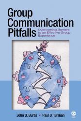 Group Communication Pitfalls Book PDF
