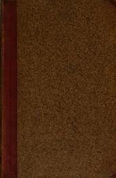 Annali universali di medicina: Volume 5;Volume 142
