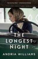 The Longest Night PDF