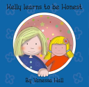 Kelly Learns to Be Honest PDF