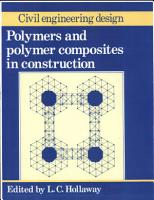 Designers  Handbook to Eurocode 4  1  Design of composite steel and concrete structures PDF