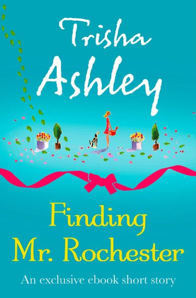Download Finding Mr Rochester Book