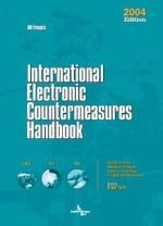 International Electronic Countermeasures Handbook