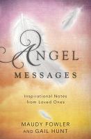 Angel Messages PDF