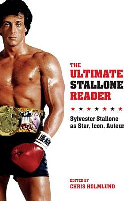 The Ultimate Stallone Reader PDF