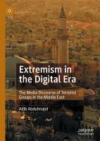 Extremism in the Digital Era PDF