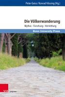 Die V  lkerwanderung PDF