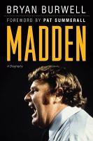 Madden PDF