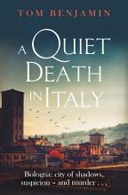 A Quiet Death in Italy PDF