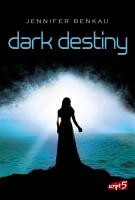 Dark Destiny PDF