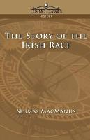 The Story of the Irish Race PDF