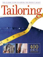 Tailoring PDF