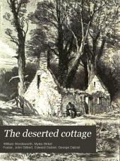 The Deserted Cottage