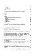 Materialien der Brasilien Expedition 1821 1829 des Akademiemitgliedes Georg Heinrich Freiherr von Langsdorff  Grigorij Ivanovi   Langsdorff  PDF