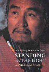 Standing In The Light Book PDF