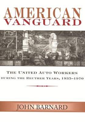 American Vanguard