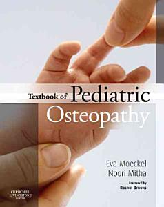 Textbook of Pediatric Osteopathy