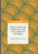 Hollywood in Crisis Or