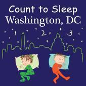 Count To Sleep Washington DC