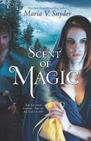 Scent of Magic PDF