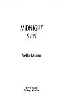 Download Midnight Sun Book