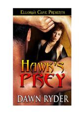 Hawk's Prey