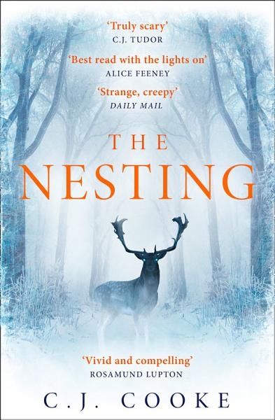 Download The Nesting Book