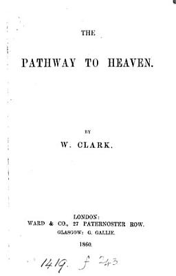 The Pathway to Heaven PDF
