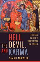 Hell  the Devil  and Karma PDF