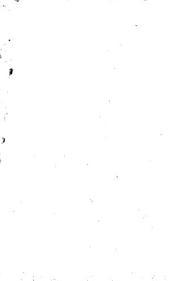 D. Johann Georg Estor Auserlesene kleine Schriften: Band 1