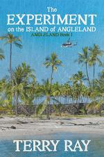 The Experiment on the Island of Angleland