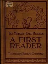 Metcalf-Call First Reader