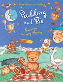 Pudding and Pie PDF