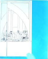 Beilage zum Programm des K  niglichen Evangelischen Gymnasiums zu Gross Glogau PDF
