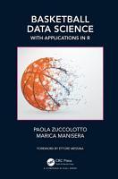 Basketball Data Science PDF