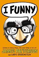 I Funny PDF