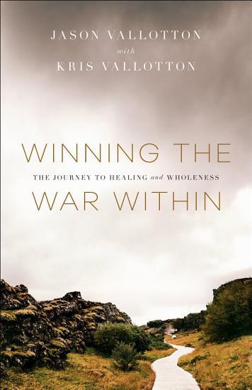 Winning the War Within PDF