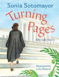 Turning Pages Book PDF